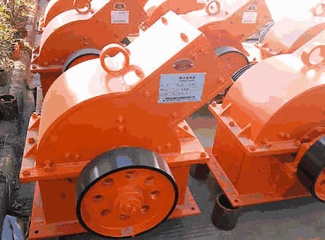 Hammer Crusher|Southeast Asia High Quality Small Limestone