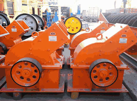 high end large ilmenite hammer crusher sell at a loss in