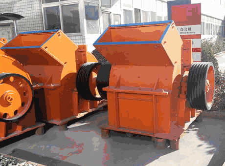 ChinaHammer Crusher PartsSuppliers & Manufacturers