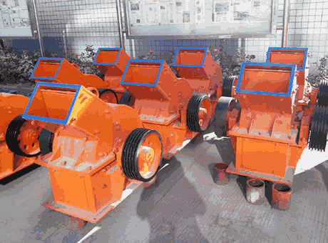 Manufacturer Of Hammer Crusher With Reasonable Price   Buy