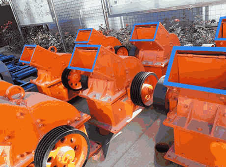 economic construction waste hammer crusher sell in