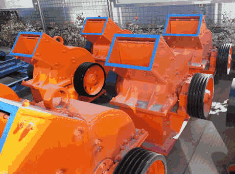Mexico Low Price New Hammer Crusher Price, Hammer Crusher