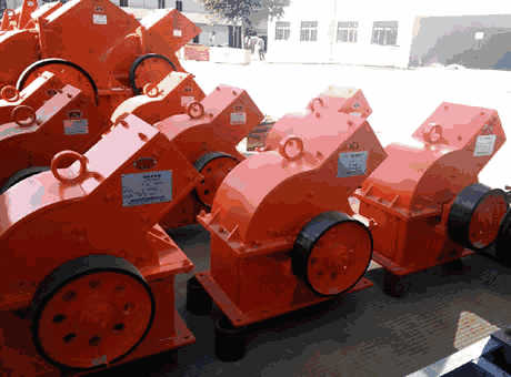 economic medium kaolin hammer crusher manufacturer in