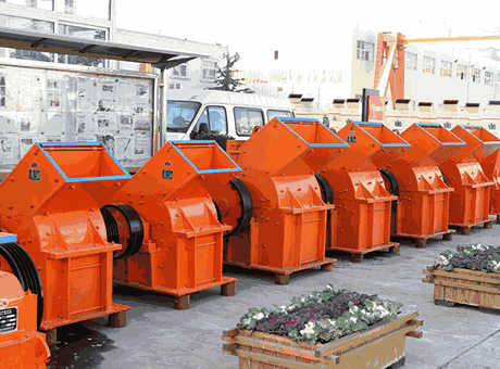 Hammer Crusher Features,Technical,Application, Crusher
