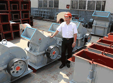 small soft rock hammer crusher in Napoca Romania Europe