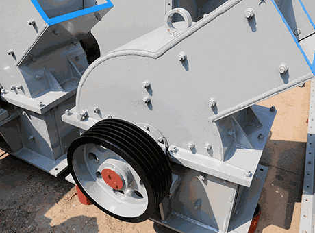 Impact Crusher,Impact Hammer Crusher for sale,Price of
