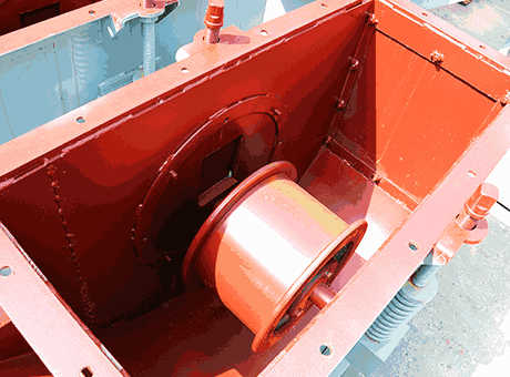 Algiers efficient newdolomite hammer crusher sellit at a