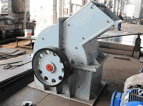 Hammer Crusher|Efficient Iron Ore Jaw Crusher Sell It At A