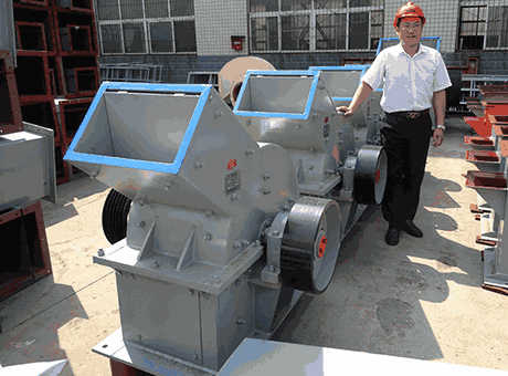 hammer crusher for sale pricein russia
