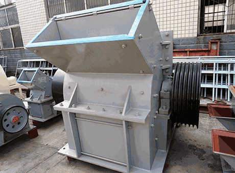 Stone Crusher,Jaw Crusher,Hammer Crusher,BallMill,Raymond