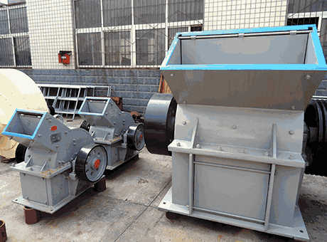 efficient portable bluestone hammer crusher sell in Nantes