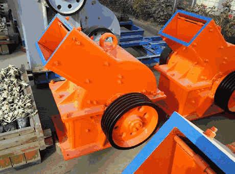 high end new dolomite hammer crusher manufacturer in