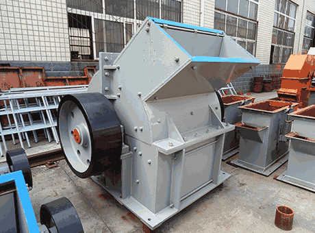 Montpellier France Europe large glass hammer crusher price
