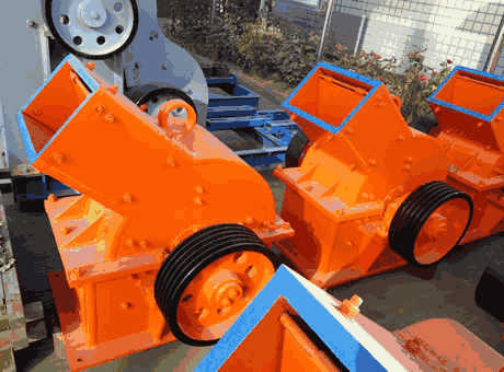Yogyakarta new gypsum hammer crusher sell   Mine