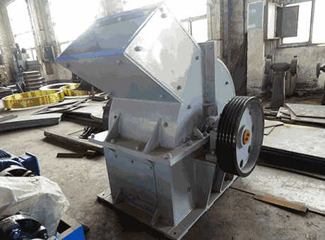 high end newdolomitehammer crusher manufacturerin