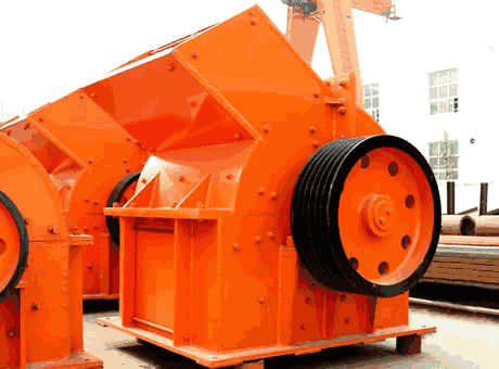 Namibia Africa large bauxitehammer crusher sell  Sooso