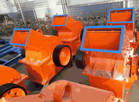 highquality hammer crusher sell in Durres Albania Europe