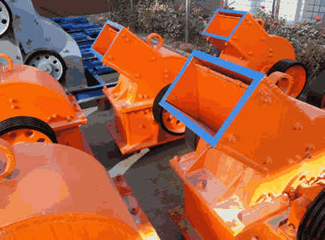 Lviv efficient ceramsite hammer crusher sell it at a