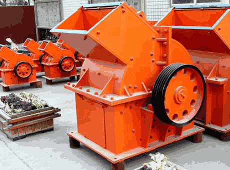 Hammer Crusher|ValparasoLow PricePyrrhotite Quartz
