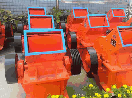 high end medium calcite hammer crusher sell it at a