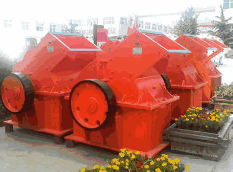 Hammer For Hammer Crusher Suppliers, all Quality Hammer