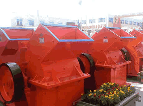 Mumbai India South Asia low pricegold mine hammer crusher