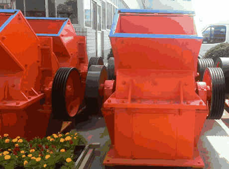 StoneCrusher,Jaw Crusher,Hammer Crusher,BallMill,Raymond