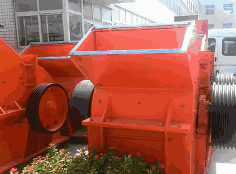 stone crusher, LM mill, impact crusher, hammer crusher
