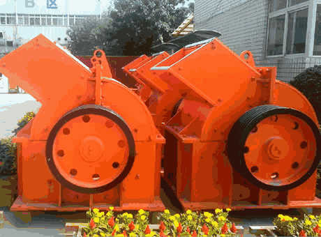 efficient new bluestone hammer crusher sell at a loss in