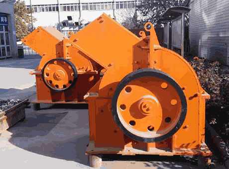 Hammer Crusher– Zonelion Taeda Rotary Dryer Manufacturer