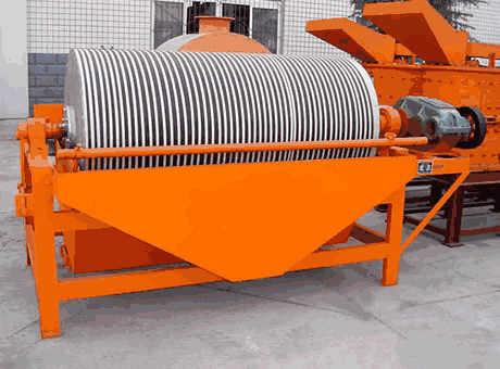 high end environmental talc spiral chuteseparator in Dushanbe
