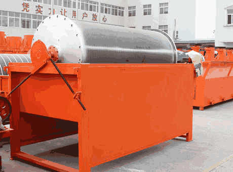 Mwanza high end large cobblestone spiral chute separator