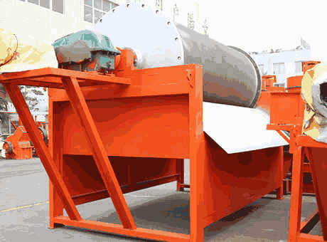 economic newbrick and tile spiral chute separator