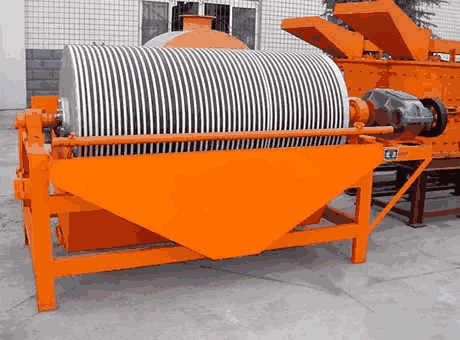 efficient gold mine spiral chute separator in Ukraine