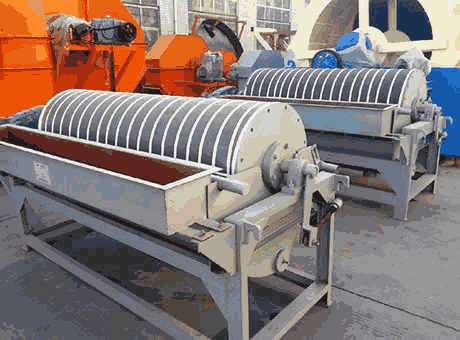 economic large dolomite spiral chute separator for sale in