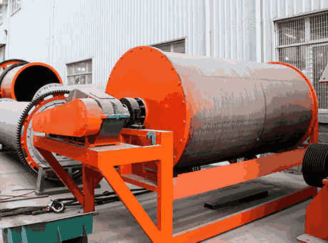 Economic LargeKaolin Spiral Chute Separator PriceIn