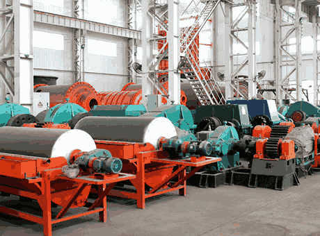 Iquique efficient large lime spiral chute separator sell