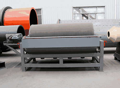 efficient medium carbon blackspiral chute separatorsell