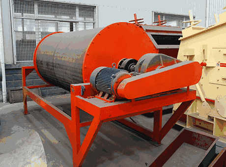 new brick and tile spiral chute separator in Fier Albania