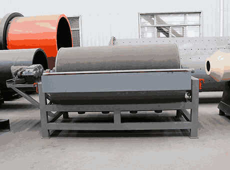 economic dolomitespiral chute separatormanufacturer in