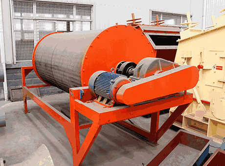 Rapid Magnetic Separator Suppliers, Manufacturer