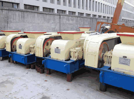 Lviv efficient portable soft rock roll crusher sell at a