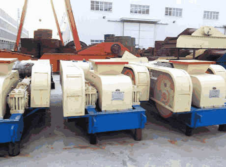 Yogyakarta economic new coal toothed roll crusher for sale