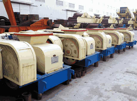 tangible benefits roll crusher sell in Warri Nigeria Africa