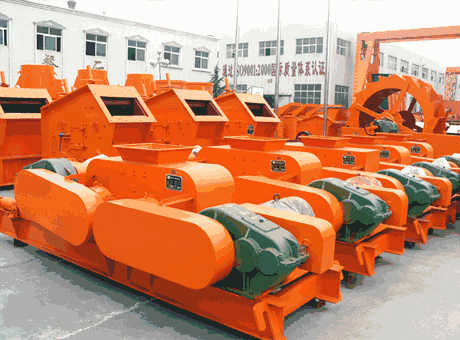 tangible benefits mediumcoalroll crusher sellat a loss