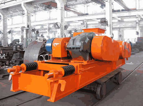 low priceportable ilmenitetoothed roll crusher sellit