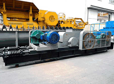 low price environmental stone roll crusher sell at a loss