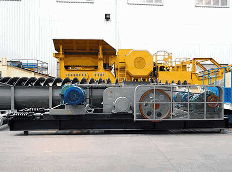 low price limestone toothed roll crusher sellit at a