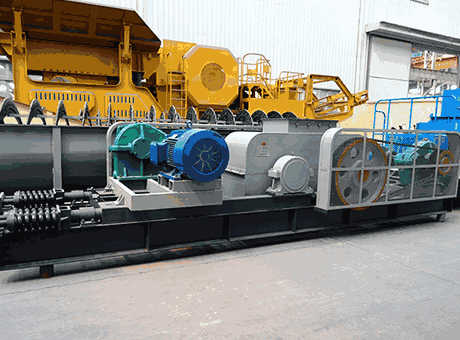 glass roll crusher in Swakopmund   Caesar