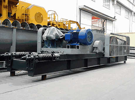 RollerCrusher|High End Large Copper Mine Roll Crusher